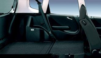 Jazz backseats2