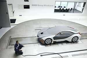 bmw-vision-small