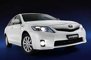 hybrid-camry