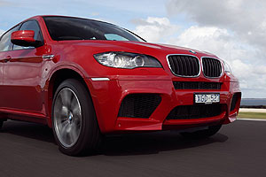 x6-small