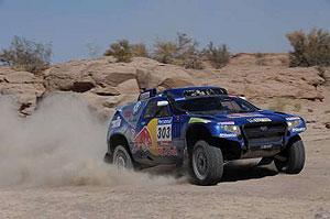 2010-Dakar-Toureg