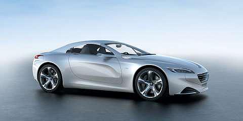 Peugeot-SR1-side