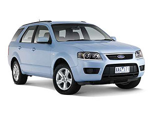 ford-territory-a