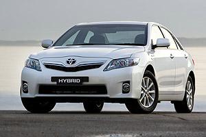 hybrid-camry-s