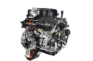 v6-pentastar-engine