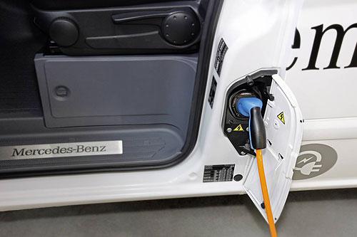 mercedes-benz-vito-electric