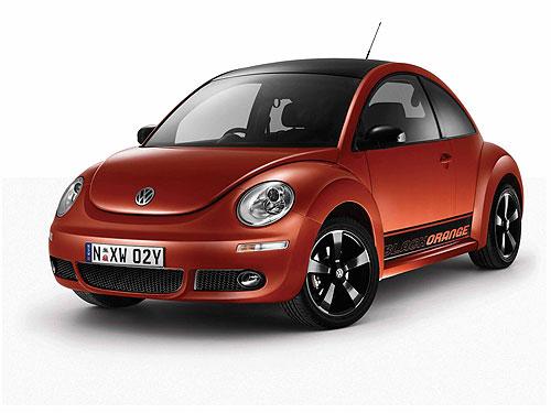 blackorange-beetle-2