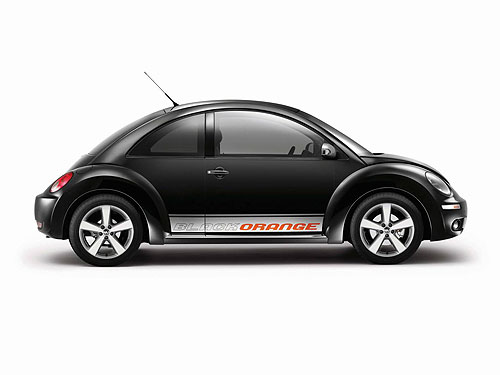 blackorange-beetle-3
