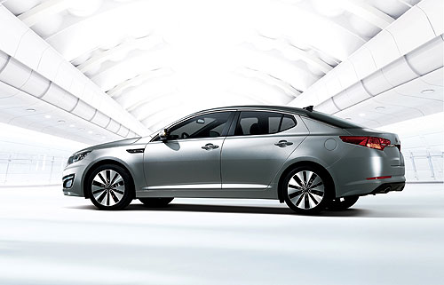 kia-optima-side