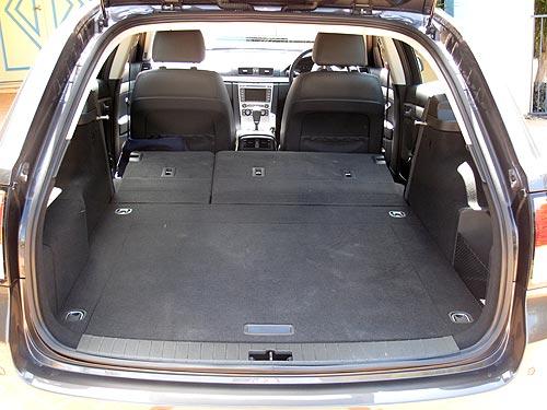 berlina-sports-wagon-luggage-space