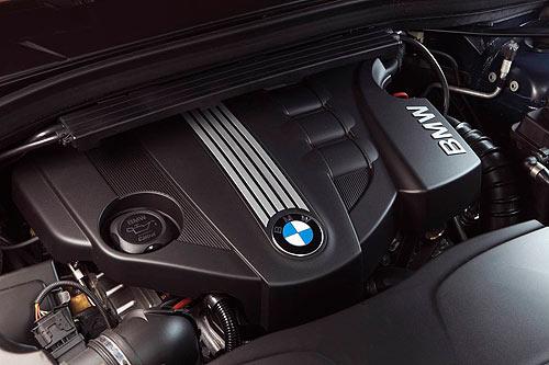 bmw-x1-engine