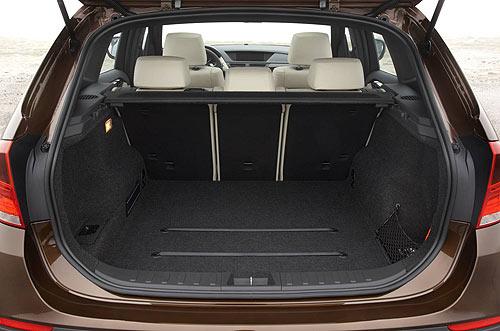 bmw-x1-luggage-space