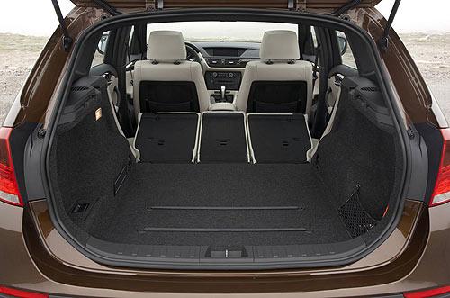 bmw-x1-luggage-space2