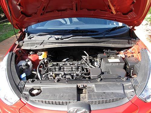 hyundai-ix35-engine