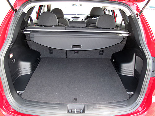 hyundai-ix35-luggage-space