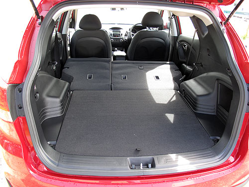 hyundai-ix35-luggage-space2