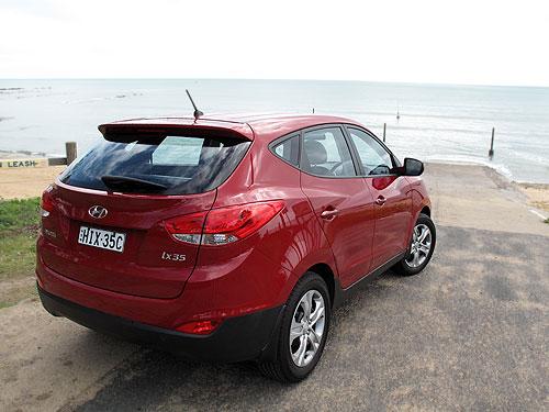 hyundai-ix35-rear