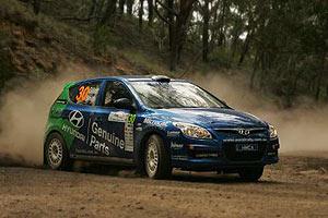 hyundai-rally-car