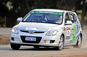 i30cw-rally-car