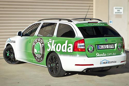 skoda-octavia-rsp-rear