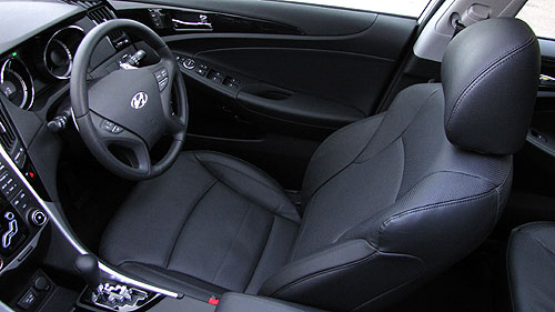 hyundai-i45-interior
