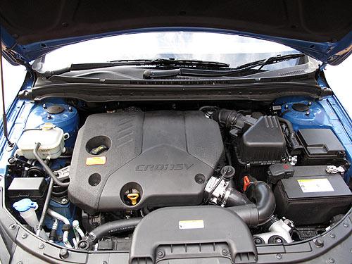 i30CW-engine