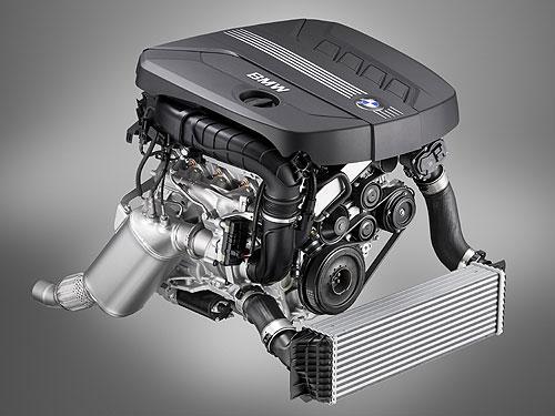 bmw-5-series-engine