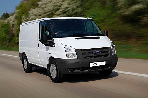 ford-econetic-van-side