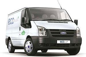 ford-econetic-van
