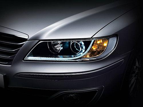 hyundai-grandeur-headlights