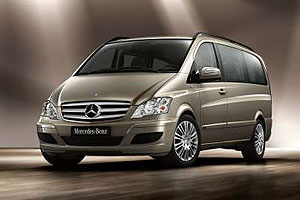mercedes-benz-viano