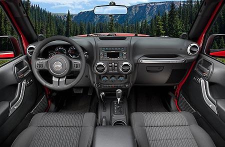 jeep-wrangler-dash