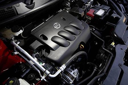 nissan-dualis-engine