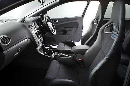ford-focus-rs-interior