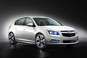 holden-cruze-hatch