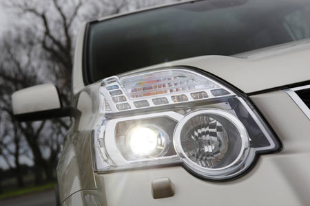nissan-x-trail3-headlight