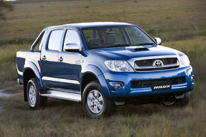 toyota-hilux-4wd