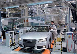 audi-chinese-assembly-plant