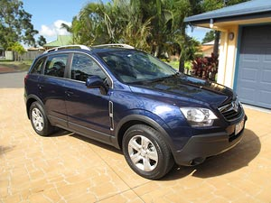 holden-captiva-5