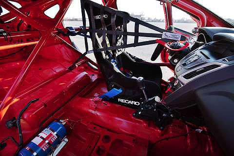 ford-focus-concept-interior