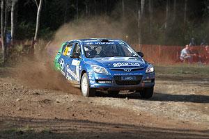 hyundai-i30-rally-car