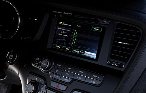kia-optima-hybrid-dash