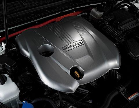 kia-optima-hybrid-engine