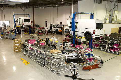 ford-transit-electric-production