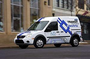 ford-transit-electric-van