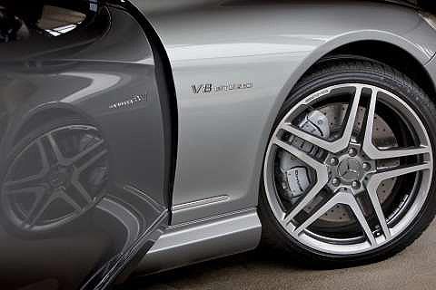 Mercedes Cl63 Amg White. mercedes-cl-63-amg