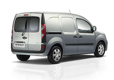 renault-kangoo-van-rear