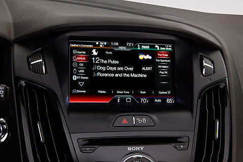 ford-focus-electric-instruments-3