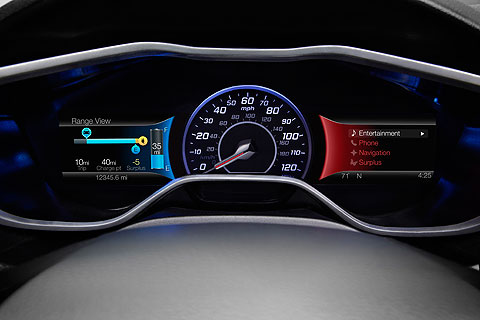 ford-focus-electric-instruments