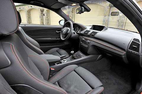 1-series-M-coupe-interior